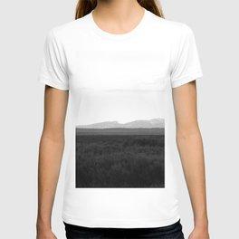 American West 003 T-shirt