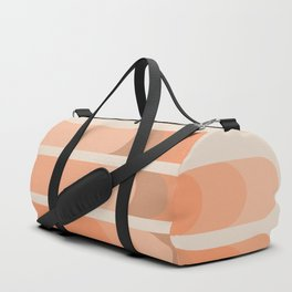 Soleil Slider Duffle Bag