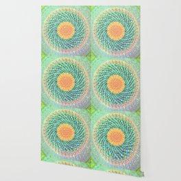 Mandala 3 Wallpaper