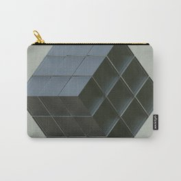 RUBYX Carry-All Pouch