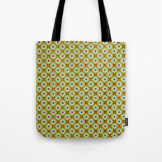 Chinese Festival Tote Bag