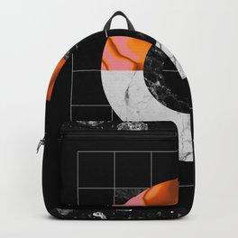 MONOLITH Backpack