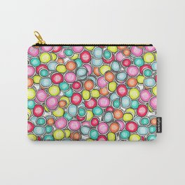 Spot Carry-All Pouch