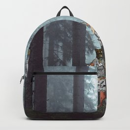 KID'S EATERS Backpack