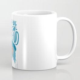 I'm The Weekend Coffee Mug