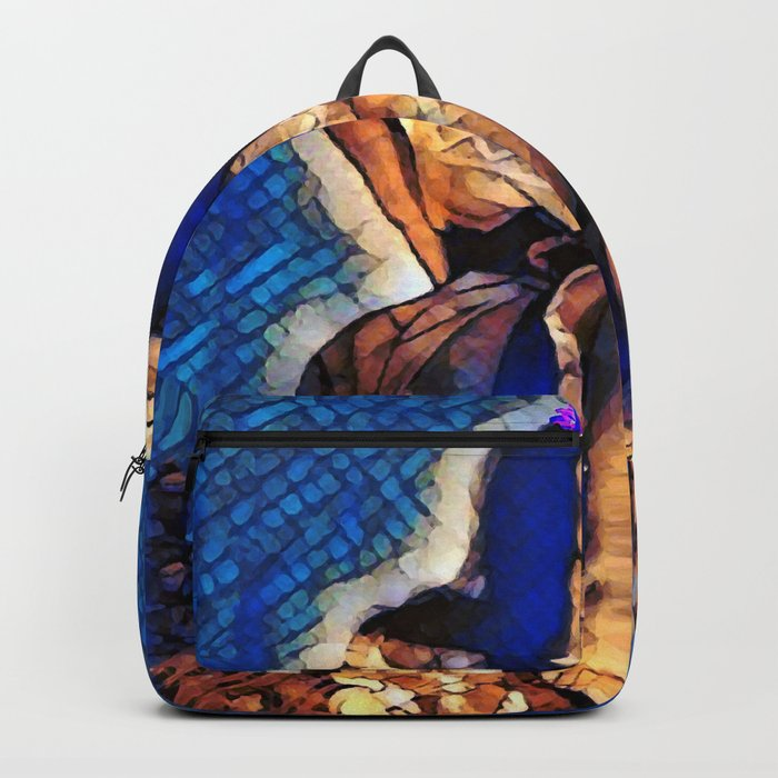 Ravenna Backpack