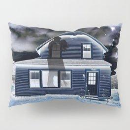 MOONDANCE Pillow Sham