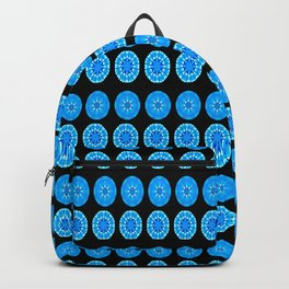 Dolphin of the Deep Backpack