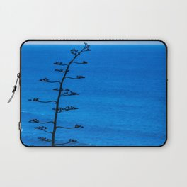 Beacons Tree Laptop Sleeve