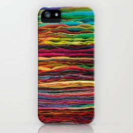 300 Sheets 1 iPhone Case