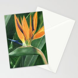 Simply Elegant by Teresa Thompson Stationery Cards