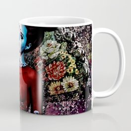 MEMOIRS OF A GEISHA 002 Coffee Mug