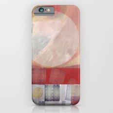 Unbound iPhone 6s Slim Case