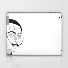 DALI Laptop & iPad Skin