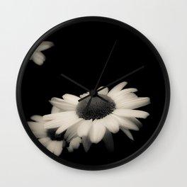 1072 Wall Clock