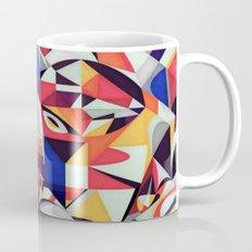 Want Mug