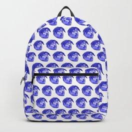 Rapper Backpack