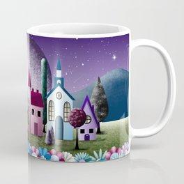 Moondale Coffee Mug