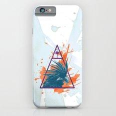 Island Slim Case iPhone 6s