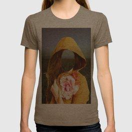 Infinite Landsape  T-shirt
