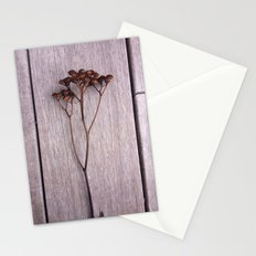 Newport Bloom III Stationery Cards