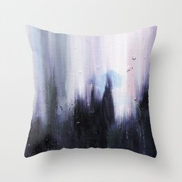 To Define Divine (4) Throw Pillow