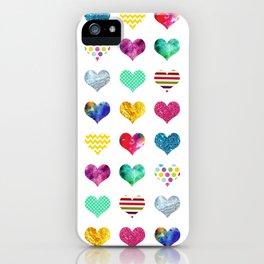 You are Unique iPhone Case