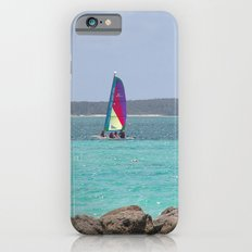 CocaCay Slim Case iPhone 6s