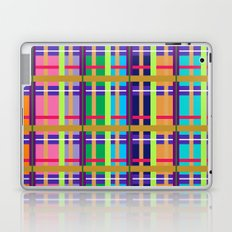 Southwest Midwest Wild West 2 Laptop & iPad Skin