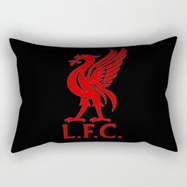 LFC Rectangular Pillow