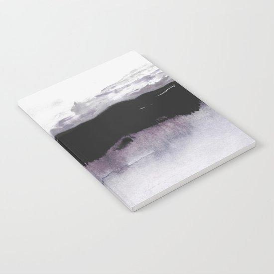 M4F Notebook