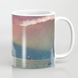 Perast 1.0 Coffee Mug