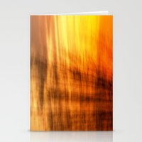 tapestry Stationery Cards featuring Tapestry by Mark Alder