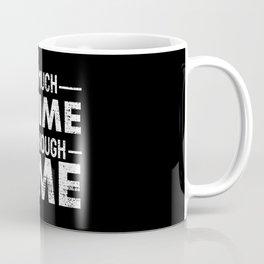 Anime Meme Struggle Anime Gift for Eboy Egirl Coffee Mug