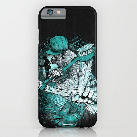 r+evolution. iPhone & iPod Case