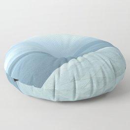 Tivat 1.0 Floor Pillow