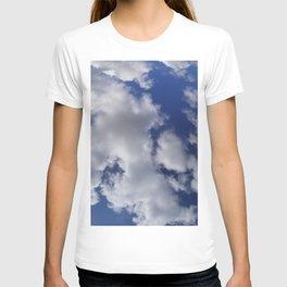 Cotton Soft T-shirt