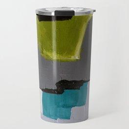 CAICOS Travel Mug