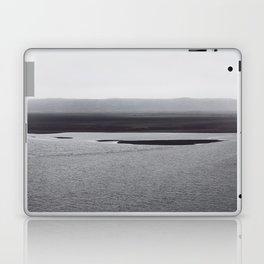Iceland Laptop & iPad Skin
