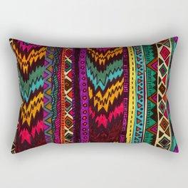 HAMACA Rectangular Pillow
