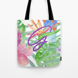 special listing for Gina Tote Bag