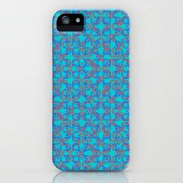 DAZED & CONFUSED iPhone Case