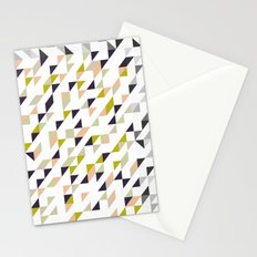 Mathematical Stationery Cards