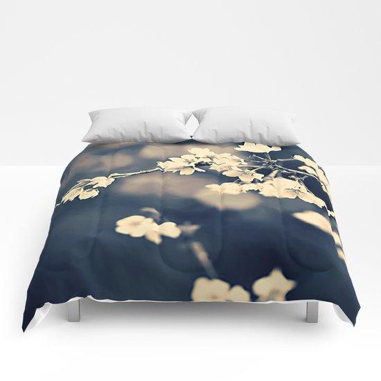 #68 Comforters