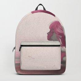 Glow no4 Backpack