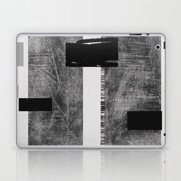 Abstract 01 Laptop & iPad Skin