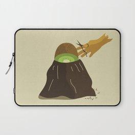 Kiwi Laptop Sleeve