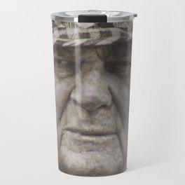 TheBear Travel Mug