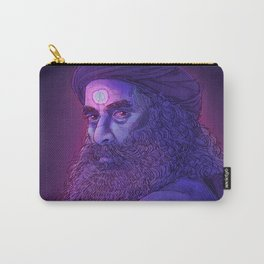 Sadhguru Carry-All Pouch