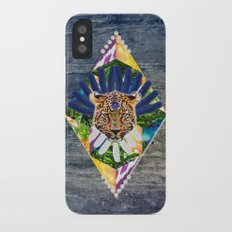 ▲ KAUAI ▲ iPhone X Slim Case